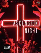 Ascension Night