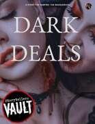 Dark Deals