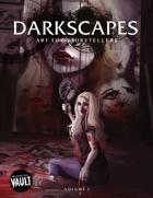 Darkscapes: Volume 2