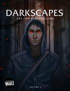 Darkscapes: Volume 4