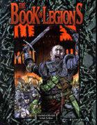 Book of Legions