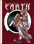 Aspect Book Earth