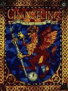 Changeling the Dreaming 1st Edition