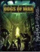 War Is Hell [BUNDLE]