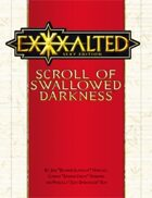 ExXxalted: Scroll of Swallowed Darkness