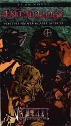 Clan Novel: Anthology