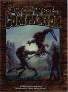 The Wild West Companion