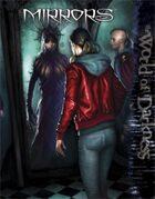 World of Darkness: Mirrors