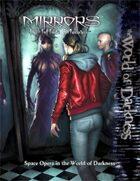 Mirrors: Infinite Macabre