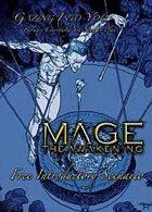 Mage: The Awakening Demo Part 3
