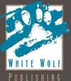 White Wolf GenCon 2011 Promotional Materials