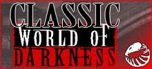 World of Darkness (classic)