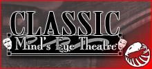 Mind's Eye Theatre (OWoD)
