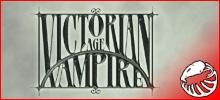 Vampire: Victorian Age