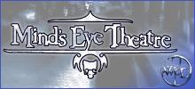 Mind's Eye Theatre