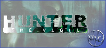 Hunter: The Vigil