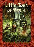 The Little Town of Hamlin