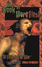 Book of More Flesh