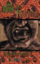 Book of Final Flesh