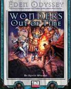 Wonders Out of Time
