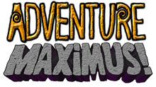 Adventure Maximus