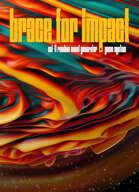 Consult Appendix Z - No 1: Brace For Impact!