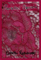 Parallel Spirals (book 1)