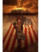 Jason Moser Presents: American Dream