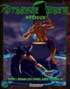 Strange Brew: Warlock