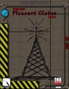 Modern Misfit: Pleasant Glades Adventure