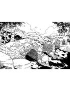 Ryan Sumo Presents: Ruined Bridge