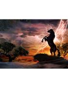 Jason Moser Presents: Horse Spirit