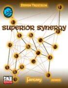 Superior Synergy: Fantasy