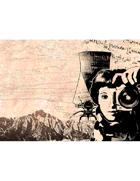 Jason Moser Presents: Conspiracy