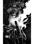 Jason Moser Presents: Finger Flame Magic