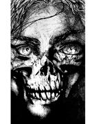 Jason Moser Presents: Undead Revenant