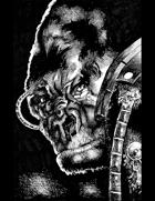 Jason Moser Presents: Cyber Gorilla