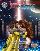 Love & Justice Volume 2