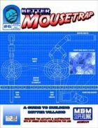 Better Mousetrap