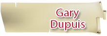 Gary Dupuis Stock Art
