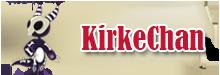 Kirkechan Stock Art