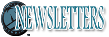 Free Newsletters