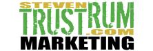 Steven Trustrum Marketing