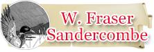 WFraserSandercombe