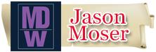 Jason Moser