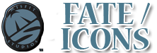 Fate / ICONS
