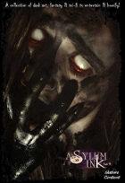 Asylum Ink Magazine 09-2011