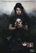 Asylum Ink Magazine 04-2012