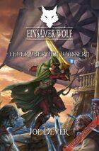 Einsamer Wolf 2 – Feuer über den Wassern (EPUB) als Download kaufen
