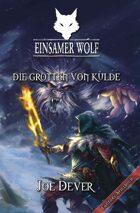 Einsamer Wolf 3 – Die Grotten von Kulde (EPUB) als Download kaufen